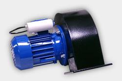 Ventilátor HORNET 102
