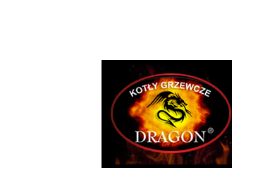 logo-dragon-2