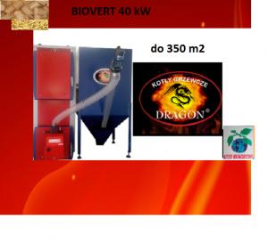 biovert-40