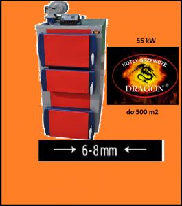 uni-55-kw