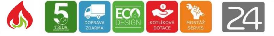 www.kotle-dragon.cz