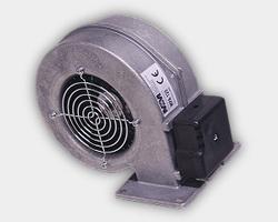 ventilator-wp1-m