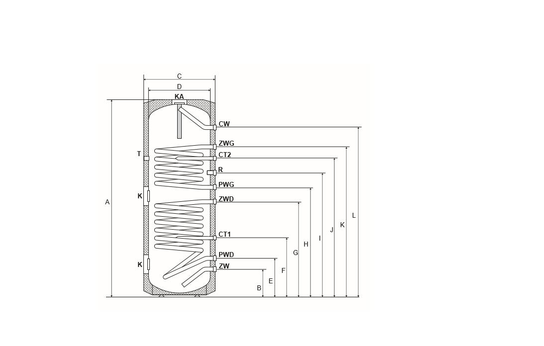 svisly-bojler-2-schema-2